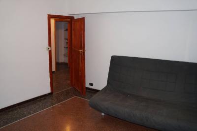 Vai alla scheda: Appartamento Vendita - Genova (GE)   Centro Storico - Codice GEF156