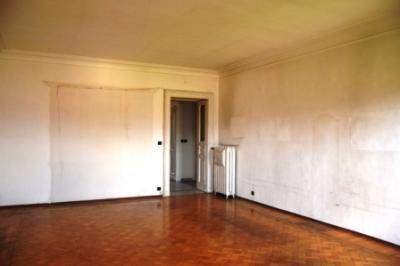 Vai alla scheda: Appartamento Affitto - Torino (TO)   Crocetta - Codice TOASD16003-A