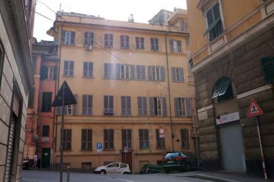 Autorimessa - box - garage in Affitto