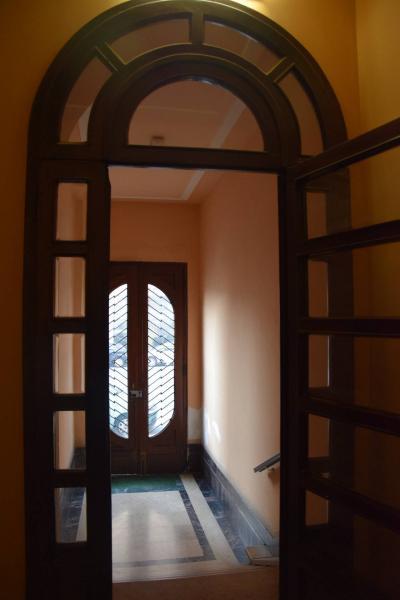 Vai alla scheda: Appartamento Vendita - Torino (TO) - Codice TOASD16031-V