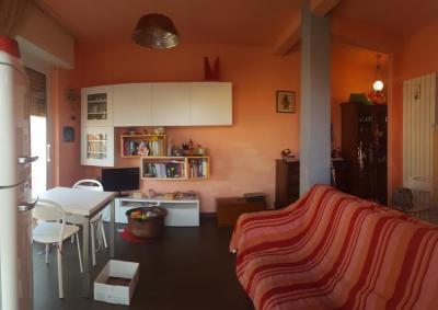 Appartamento in Vendita a Pietra Ligure