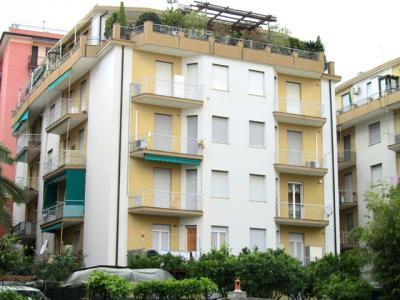 Appartamento in Affitto a Arenzano