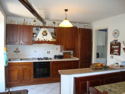 Flat for Sale in Sassello