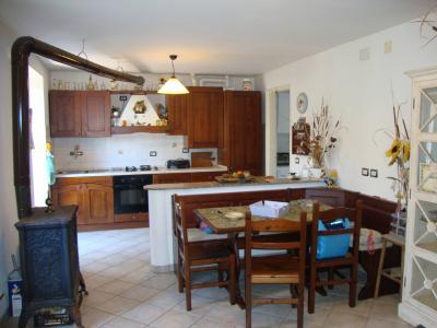 Wohnung  zu kaufen in Sassello