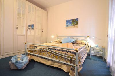 Appartamento in Vendita<br>a Chiavari