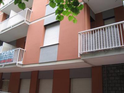 Vai alla scheda: Appartamento Vendita - Arenzano (GE) | Terralba - Codice ARA VA68