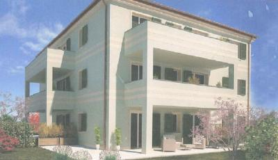 Appartamento in Vendita<br>a Pietra Ligure