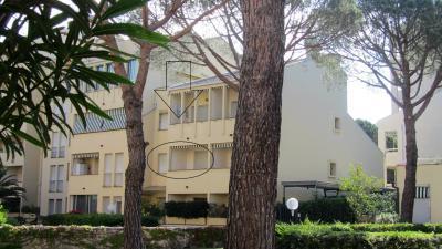 Vai alla scheda: Appartamento Vendita - Lavagna (GE) - Codice LVA12