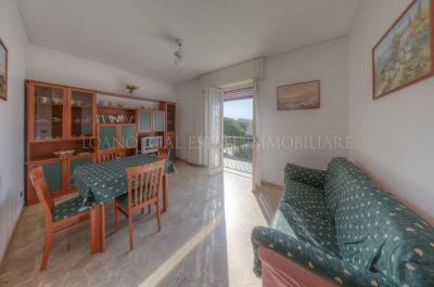 Vai alla scheda: Appartamento Vendita - Loano (SV) - Codice B 32