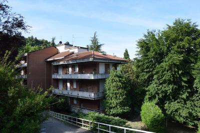 Vai alla scheda: Appartamento Vendita - Gassino Torinese (TO) - Codice TOASD17017-V