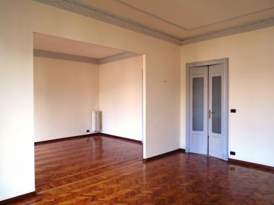 Vai alla scheda: Appartamento Affitto - Torino (TO) | Crocetta - Codice TOASD19010-A