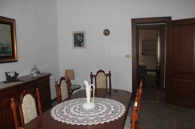 Appartamento in Affitto/Vendita