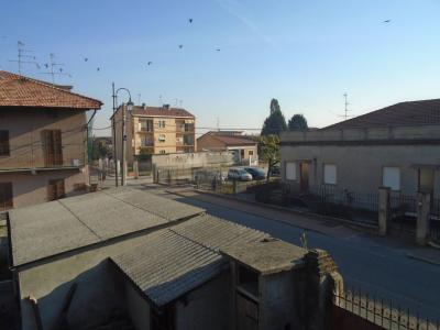 Villa in Vendita a Saluggia (VC)