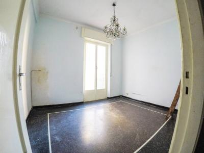 Vai alla scheda: Appartamento Vendita - Genova (GE) | Molassana - Codice GEF295