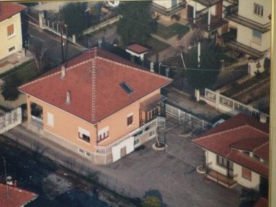 Vai alla scheda: Villetta bifamiliare Vendita - Ciriè (TO) - Codice TOAMA18001-RV