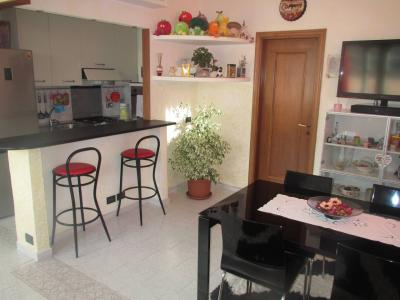 Apartment for Sale to Arenzano
