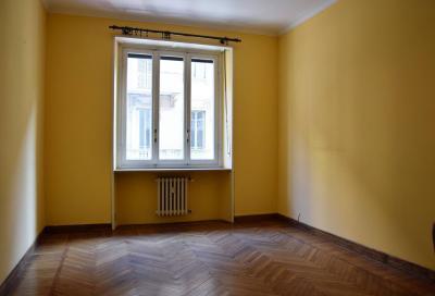 Vai alla scheda: Appartamento Vendita - Torino (TO) | Crocetta - Codice TOASD18007-V