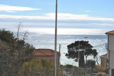 Casa singola - Indipendente in Vendita a Cipressa