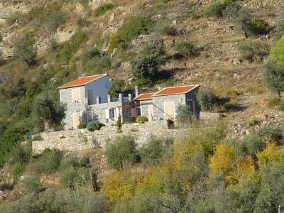 Casa singola in Vendita a Civezza