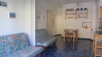 Appartamento in Affitto a Lavagna