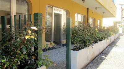 Vai alla scheda: Appartamento Vendita - Lavagna (GE) - Codice LVA15
