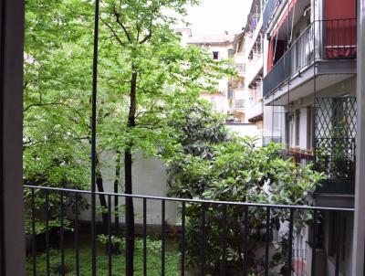 Vai alla scheda: Appartamento Vendita - Torino (TO) | Crocetta - Codice TOASD18014-V