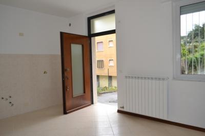 Appartamento in Vendita a Ceriale