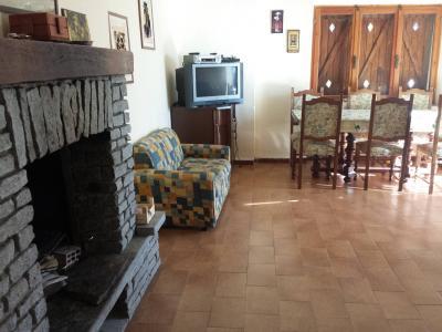 Casa semindipendente in Vendita a Rossana (CN)