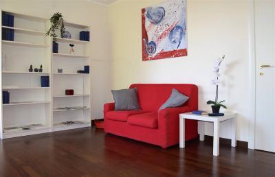 Vai alla scheda: Appartamento Vendita - Torino (TO) | Parella - Codice TOASD18010-V