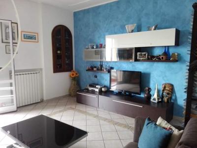 Appartamento in Vendita a Albisola Superiore