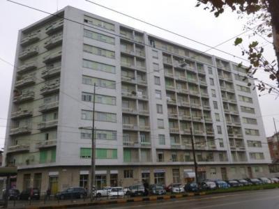 Vai alla scheda: Appartamento Affitto - Torino (TO) | Campidoglio - Codice TOASD19041-A
