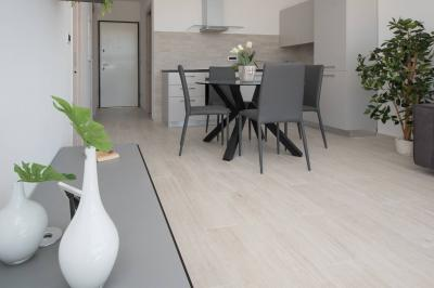 Vai alla scheda: Appartamento Vendita - Finale Ligure (SV) | Finale Pia - Codice FLA5300I4