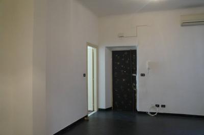 Vai alla scheda: Appartamento Vendita - Genova (GE) | Centro Storico - Codice GEF277
