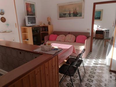 Appartamento in Vendita a San Lorenzo al Mare