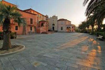 Villa in Vendita a Boissano