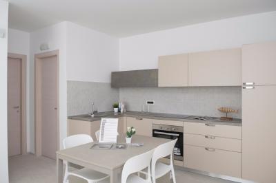 Vai alla scheda: Appartamento Vendita - Finale Ligure (SV) | Finale Pia - Codice FLA5300I5