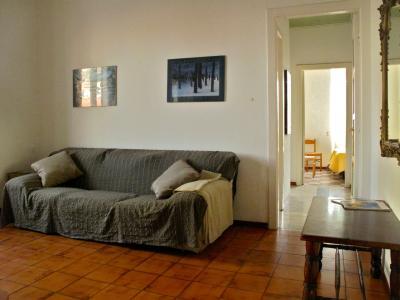 Appartamento in Affitto/Vendita a Lavagna