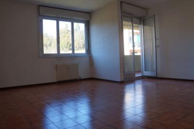 Vai alla scheda: Appartamento Vendita - Genova (GE) - Codice GEF303