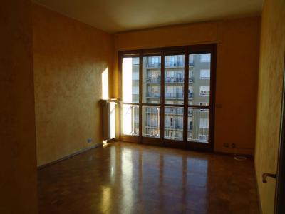 Vai alla scheda: Appartamento Vendita - Torino (TO)   Santa Rita - Codice TOASD18018-V