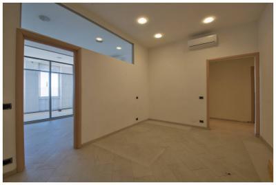 Studio/Ufficio in Affitto a Varazze
