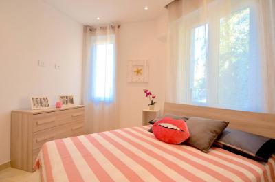 Vai alla scheda: Appartamento Vendita - Moneglia (GE) - Codice MOS 195
