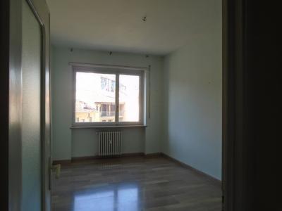 Vai alla scheda: Appartamento Vendita - Torino (TO) | Barriera Milano - Codice TOASD19002-V
