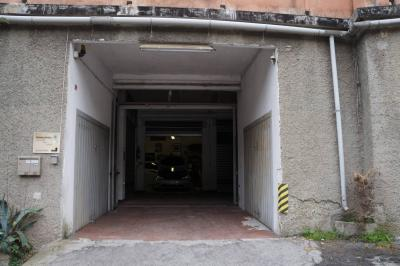 Box auto in Vendita