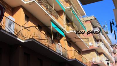 Vai alla scheda: Appartamento Vendita - Lavagna (GE) - Codice LVA29