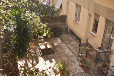 Vai alla scheda: Appartamento Vendita - Genova (GE) | Sampierdarena - Codice GEF417