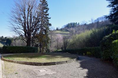 Vai alla scheda: Villa singola Vendita - Torino (TO) | Precollina - Codice TOASD19006-V