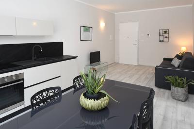 Vai alla scheda: Appartamento Vendita - Finale Ligure (SV) | Finale Pia - Codice FLA4810