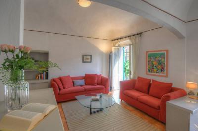 Vai alla scheda: Appartamento Vendita - Finale Ligure (SV) | Finale Pia - Codice FLA5312