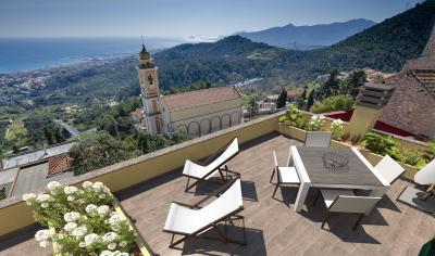 Vai alla scheda: Appartamento Vendita - Pietra Ligure (SV) | Ranzi - Codice BVD 569M