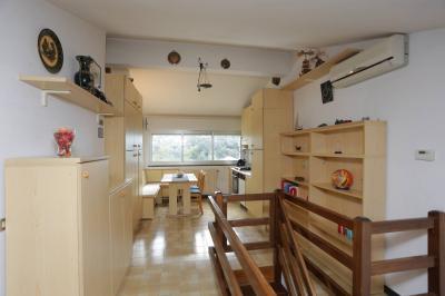 Vai alla scheda: Appartamento Vendita - Lavagna (GE) - Codice LVA30
